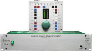 Studio Controller
