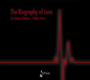 Album Biography of Love