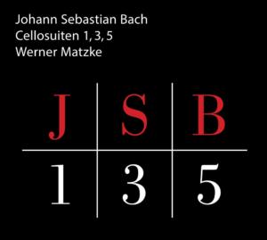 Album jsb 135